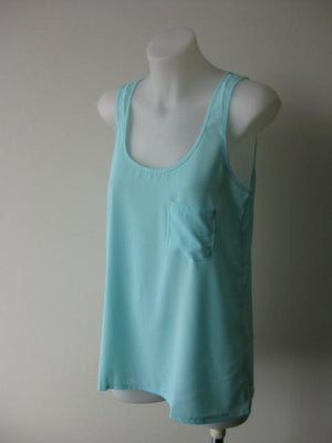 IDS - Pocket Tank - 3 Colours