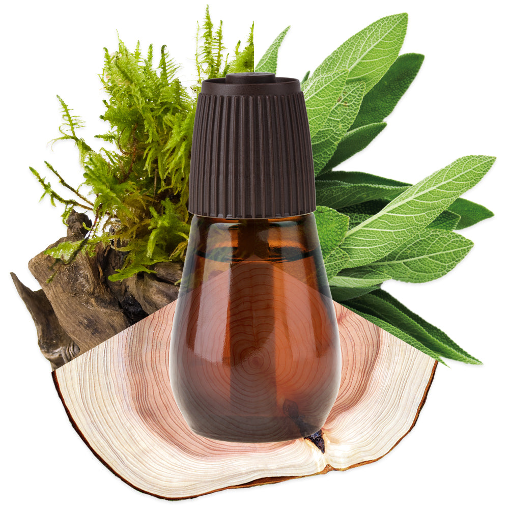 pure spa elements oil diffuser