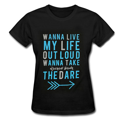 The Dare (T-Shirt)