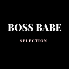 Boss Babe Selection