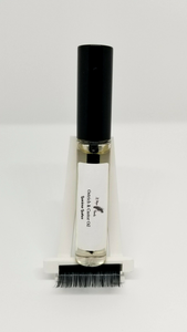 Eye Lash Moisturizer - Lil Marie Beauty