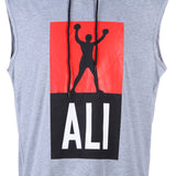 Young Mens Muhammad Ali 2-Piece Set