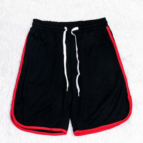 Men's Powerhouse Workout Shorts
