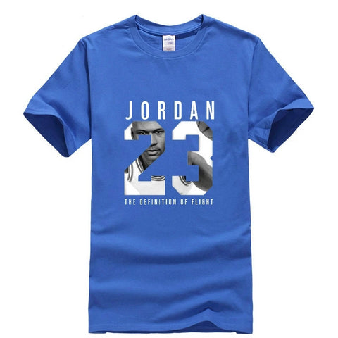 Unisex Jordan Definition of Flight T-Shirt