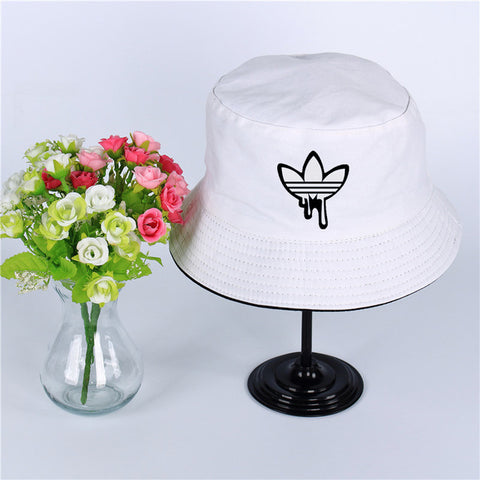 Unisex Adidas Drip Fashion Bucket Cap