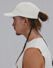 Hemp | Eco Cork | Baseball Cap