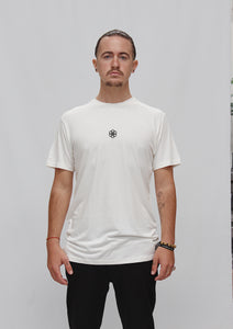 Bamboo | Classic Fit | T Shirt