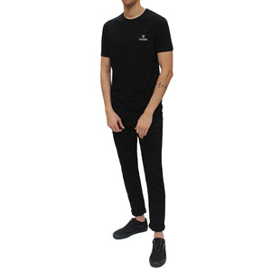 Bamboo | Slim Fit | T Shirt