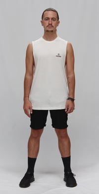 Bamboo | Classic Fit | Tank Top
