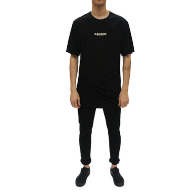 Bamboo | Tall Fit | T Shirt