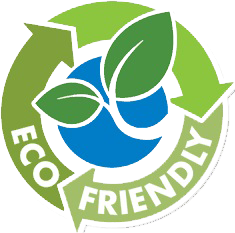 10 Ways To Become Eco-Friendly In Your Home