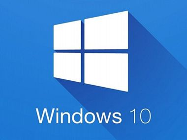 Why you should be excited about Windows 10