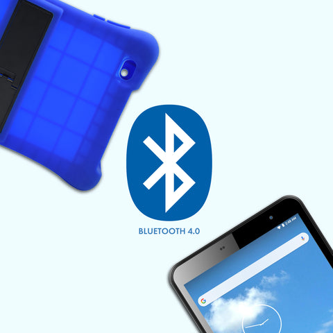 iview hercules bluetooth