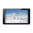 iView 1066TPC-K android tablet with bluetooth keyboard