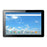 1070TPCII black Android tablet horizontal