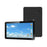 1170TPC black Android tablet