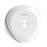 Iview C200 white Smart Wireless Charger