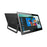 "2150AIO 21.5"" All-in-One PC Intel Celeron 4GB 64GB 1080p Windows All-in-One Touch Screen with Digitizer Pen"