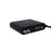 3100STB-A Digital Converter Box with Built-in HDMI Output