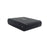 3100STB-A Digital Converter Box
