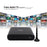 3100STB Digital Converter Box with OTA channels QAM cable compatible