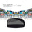 3200STB Digital Converter Box with OTA channels QAM cable compatible