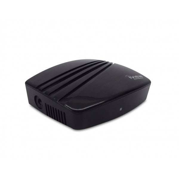3200STB-A Digital Converter Box
