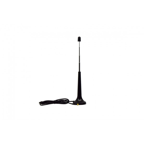 Iview TV antenna