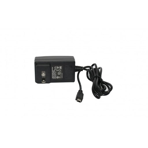 706NB / 796TPC Charger