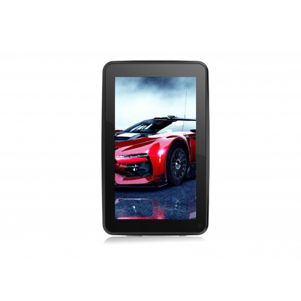 Iview 788TPC black Android tablet