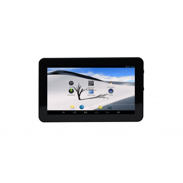 Iview 910TPC black Android tablet