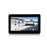 Iview 920TPC black Android tablet