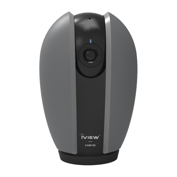 Iview CAM100 Smart Home Security Camera