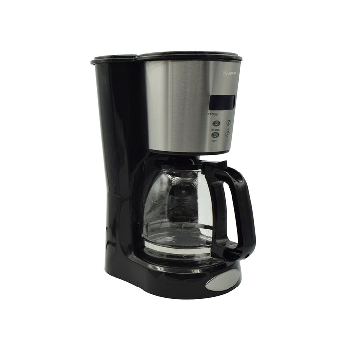 Iview CM100 Smart Coffee Maker