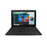 1100NB black Windows laptop