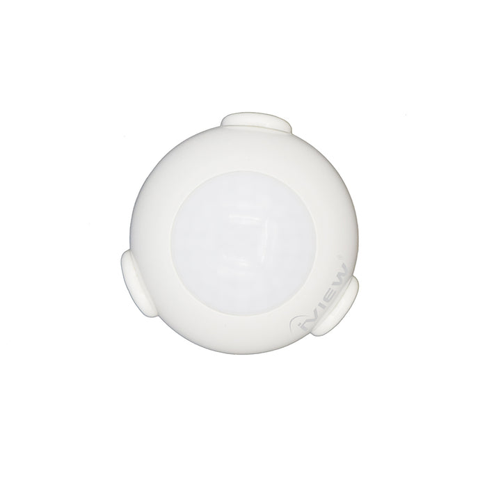 Iview s200 motion sensor