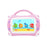 Iview 711TPC Kids Sing Pad pink Android kids tablet