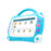 Iview 711TPC Kids Sing Pad sky blue Android kids tablet with parental controls