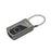 Iview FL300 Waterproof IP66 Fingerprint Padlock
