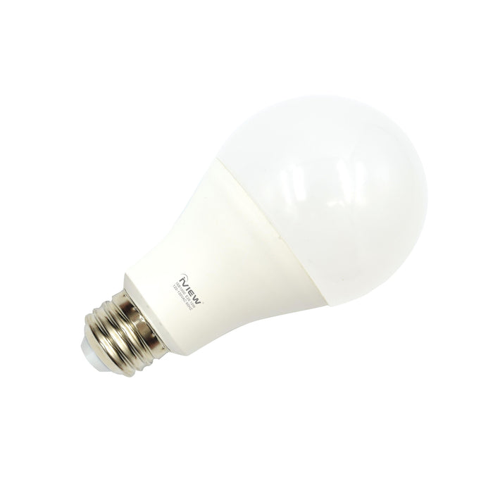 Iview ISB1000 smart light bulb