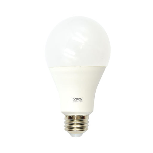 Iview ISB1000 smart dimmable light bulb