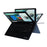 Iview blue Maximus 2-in-1 convertible Windows laptop