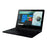 Iview black Maximus 2-in-1 convertible Windows laptop
