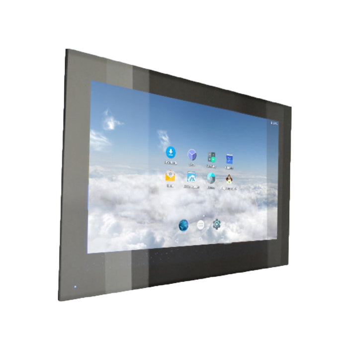 Iview Magic Mirror smart android tablet motion sensor waterproof mirror