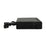 Iview 3500STBII-A black Digital Converter Box