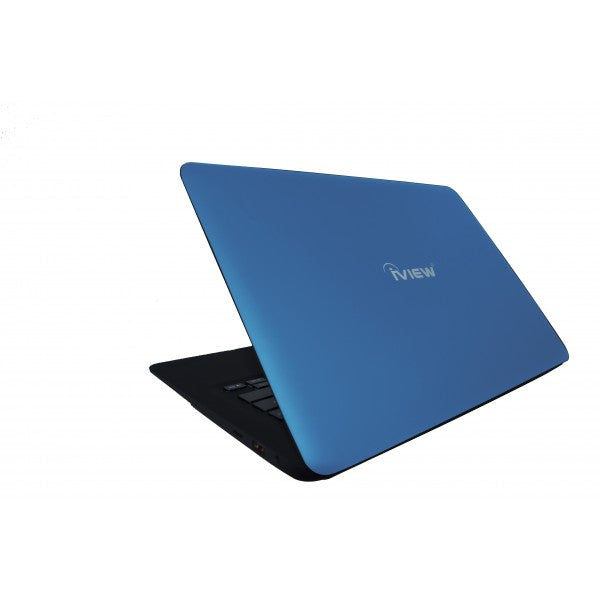 1330NB blue Intel Windows laptop