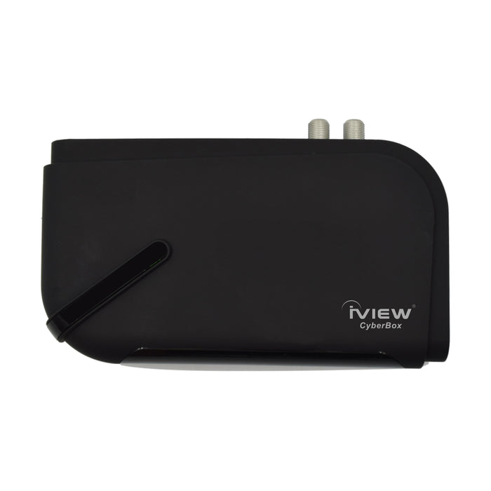 Iview CyberBox Android Box