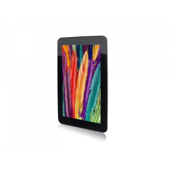 Iview 754TPCII black Android tablet