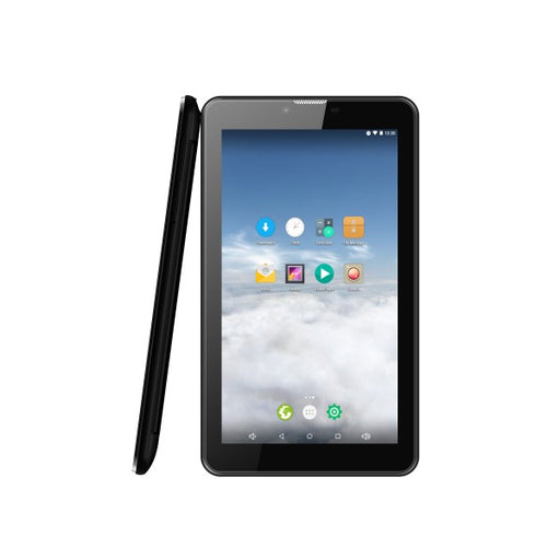 Iview M7 black Android tablet