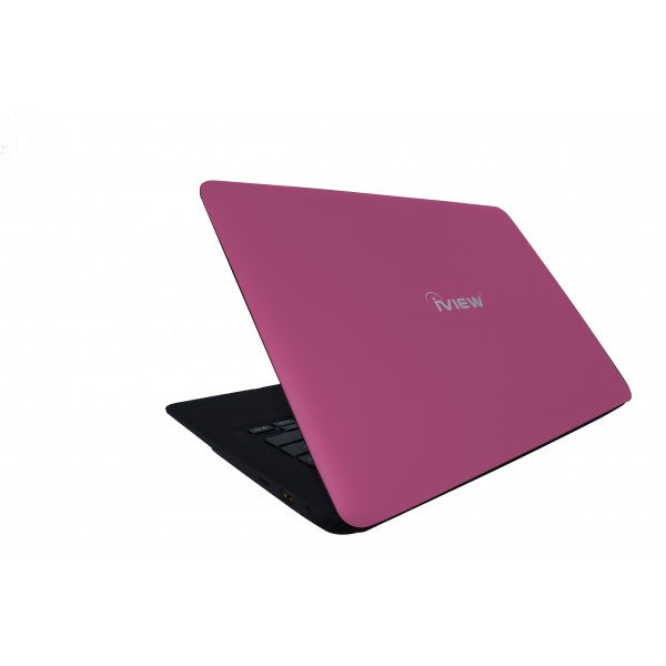 1330NB pink Intel Windows laptop